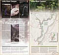Little River Canyon National Preserve, Alabama LOC 2004628401.jpg