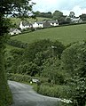 Littlehempston - geograph.org.uk - 15303.jpg
