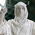Live Statues in Sydney and Melbourne (11186288874).jpg