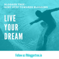 Live Your Dream Blogger Tree.png