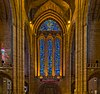 Liverpool Anglican Cathedral West Window, Liverpool, UK - Diliff.jpg