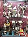 Liverpool Football Club (Ank Kumar) 07.jpg