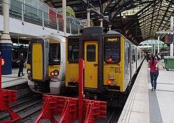 Liverpool Street station MMB 24 379017 317513.jpg