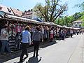 Ljubljana - Slovenia (13457462395).jpg