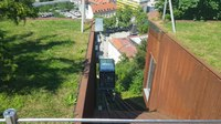 File:Ljubljana 2015-06-28 (5).webm