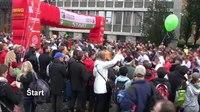 File:Ljubljanski maraton 2010.webm