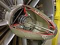 Ljulka AL-21 F-3 (24206892208).jpg