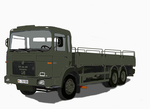 Lkw MAN 10 t tmil Bw .png