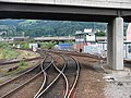 Llandudno Junction - geograph.org.uk - 863279.jpg