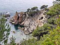 Lloret de Mar - panoramio (19).jpg