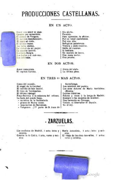 File:Lo Testament del oncle (1876).djvu