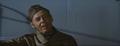 Lo sbarco di Anzio - Robert Ryan.png