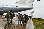 LoadingInAirlifter2018-17.jpg