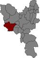 Localització de Bescanó.png