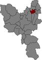 Localització de Bordils.png