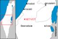 Localització de Netivot.png