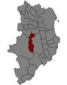 Localització de la Bisbal d'Empordà.png