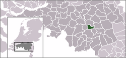 LocatieSonEnBreugel.png