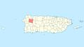 Locator map Puerto Rico San Sebastian.png