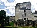 Loches Cité Royale Donjon 2.jpg