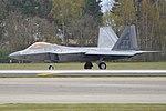 Lockheed Martin F-22A Raptor '95FS TY' -05-4095- (30873278036).jpg