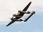 Lockheed P-38 Lightning 8 (5919558016).jpg