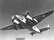 Lockheed Ventura