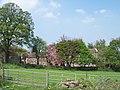 Lodge Farm, Worrall, Sheffield - geograph.org.uk - 1166866.jpg