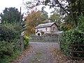 Lodge to Brogyntyn Park - geograph.org.uk - 1027746.jpg