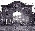 Lodi Porta d'Adda.jpg