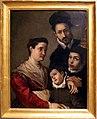 Lodovico Carracci, La famiglia Tacconi, 1589-1590 circa 01.jpg