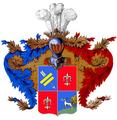 Lodyzhensky 2-49.png