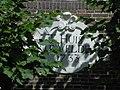 Loenen aan de Vecht - Rijksstraatweg 170 T Huis te Velde RM26089.JPG