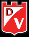 Logo-DeportesValdivia2018.png