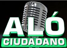 Logo Alo Ciudadano.png