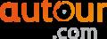 Logo Autour.png