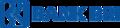Logo BRI.png