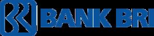 Bank Rakyat Indonesia - Image: Logo BRI