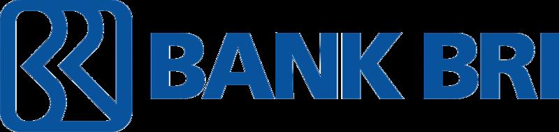 Berkas:Logo BRI.png