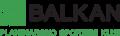 Logo Balkan.png