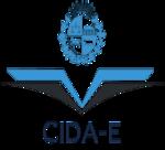 Logo CIDA-E.png