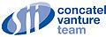 Logo CVTeam SII.jpg
