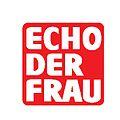Logo Echo der Frau.jpg
