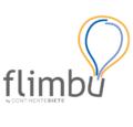 Logo Flimbu.png
