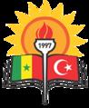 Logo GSYS.png