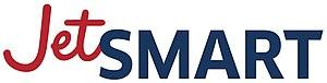JetSmart - Image: Logo Jet Smart