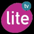 Logo LiteTV.png