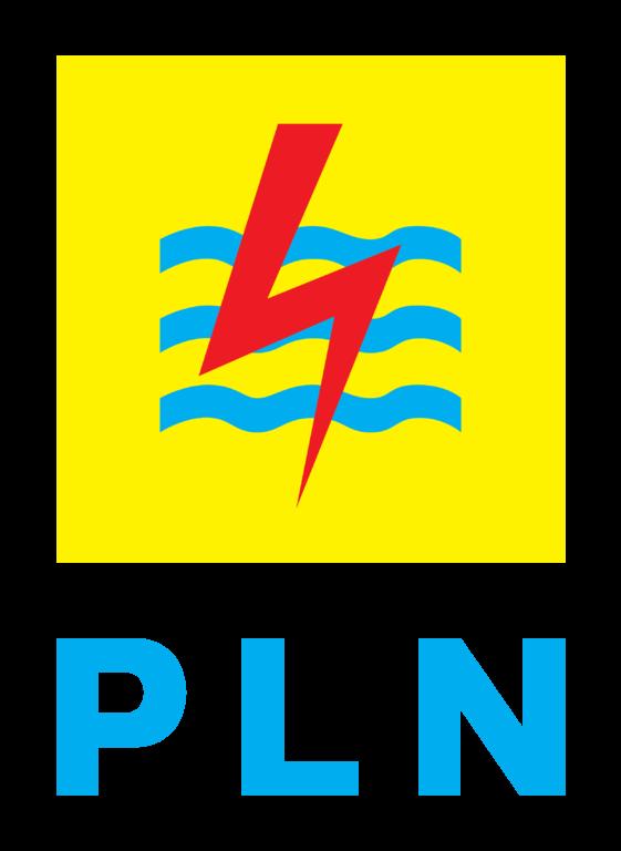 File:Logo PLN.png - Wikimedia Commons