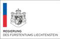 Logo Regierung FL.png