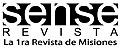 Logo Revista Sense Misiones.jpg